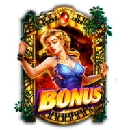 Vinn freespins i King Kong Fury
