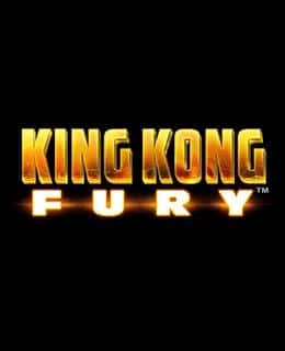 king-kong-fury-list