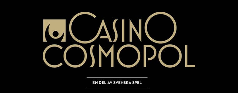 Landbaserade casinon - casino Cosmopol