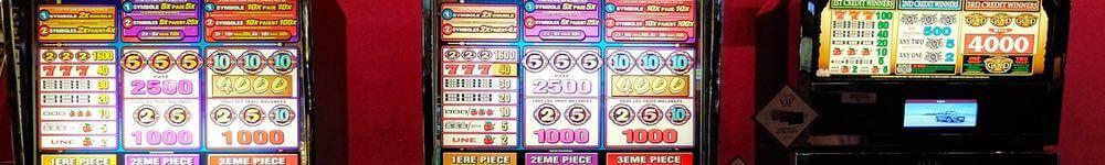 Många casino online erbjuder freespins