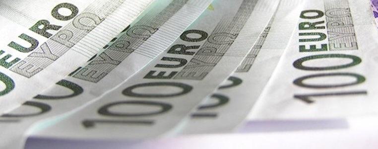Betalningsmetoder online casino