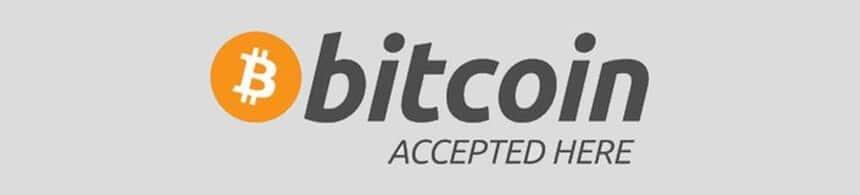 Spela med Bitcoin på online casinon