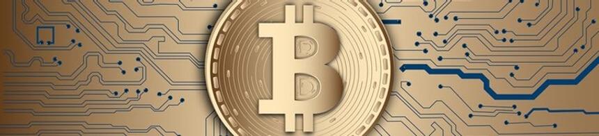 Bitcoin - valuta online