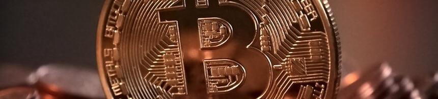 Betala med Bitcoin