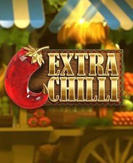 extra-chilli-megaways-list
