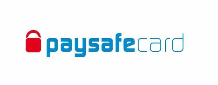 PaySafeCard smidig prepaid-lösning
