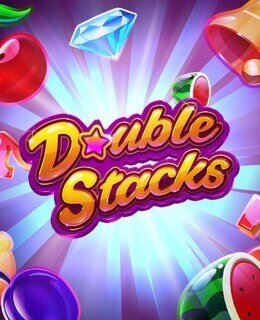 double-stacks-list