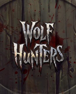 wolf-hunters-list