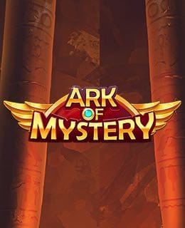 ark-of-mystery-list