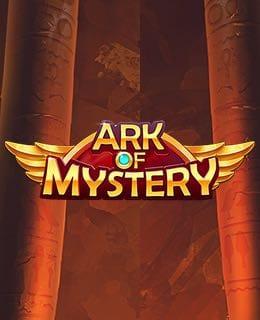 ark-of-mystery-list