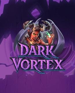 dark-vortex-list