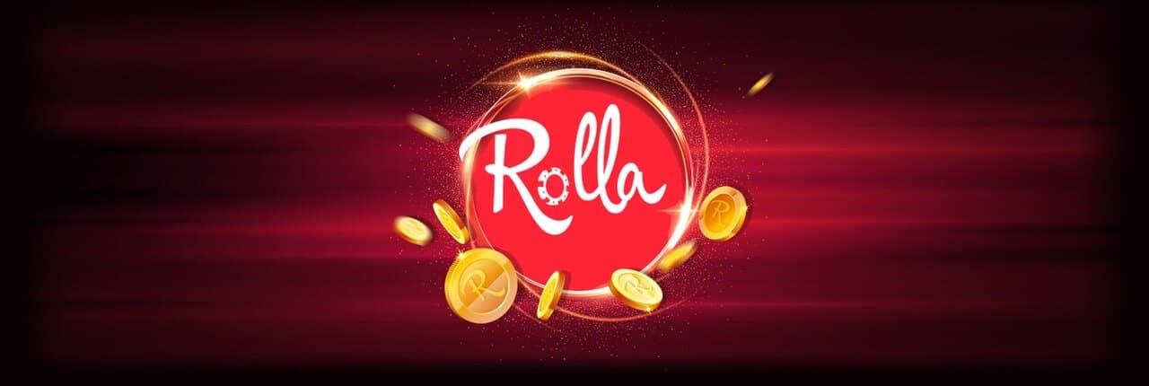 Recension av Rolla Casino