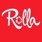 Hämta din bonus hos Rolla Casino
