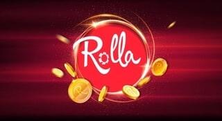 Rolla bonus