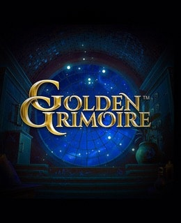 golden-grimoire-list