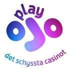 Läs vårt om våra intryck av Play OJO casino