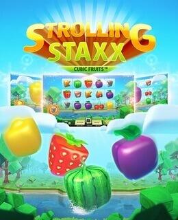 strolling-staxx-list