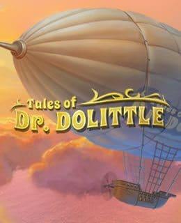 dr-dolittle-list