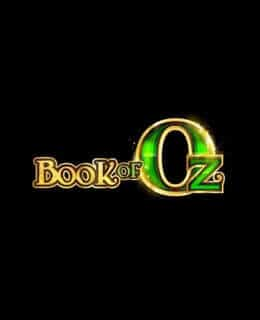 book-of-oz-list