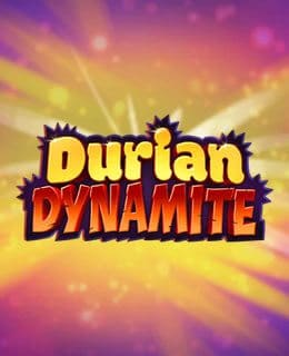 durian-dynamite-list