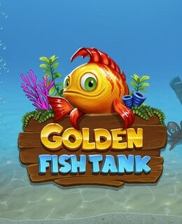 golden-fish-tank-list