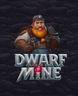 dwarf-mine-list