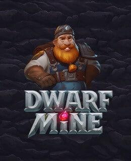 dwarf-mine-list