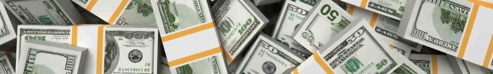 cash back casino bonus
