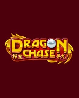 dragon-chase-list