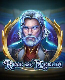 rise-of-merlin-list