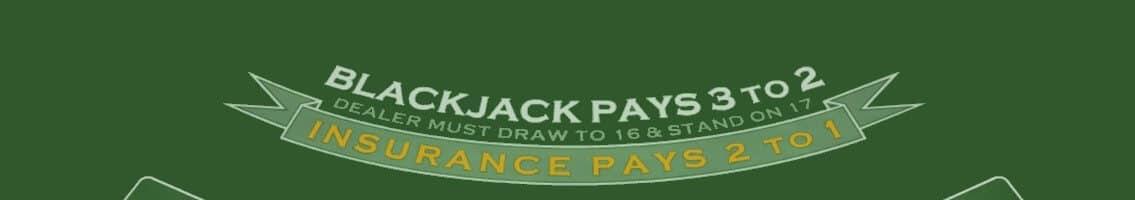 Black Jack strategier kan öka dina vinstchanser!