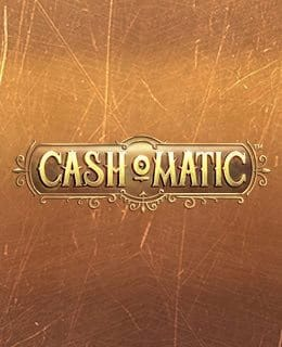 cash-o-matic-list
