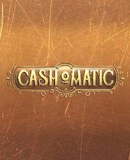 cash-o-matic-list