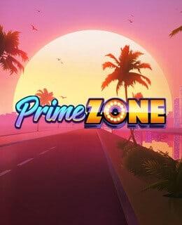 prime-zone-list
