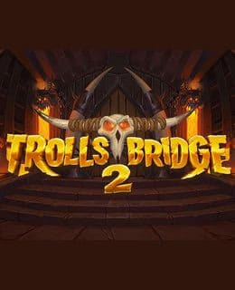 trolls-bridge-2-list