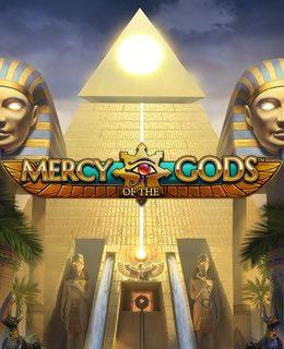 mercy-of-the-gods-list