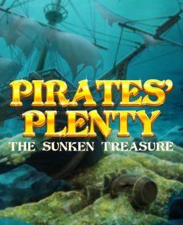 pirates-plenty-list