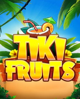 tiki-fruits-list