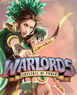 warlords-crystals-of-power-list