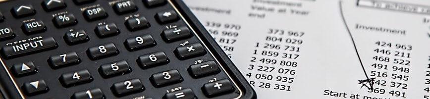 Casinon med skattefria vinster för svenska spelare