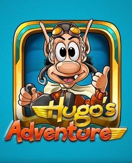 hugos-adventure-list