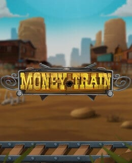 money-train-list