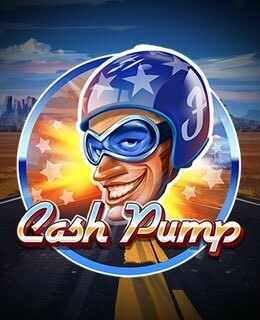 cash-pump-list