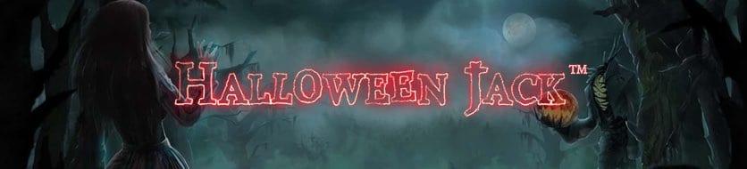 3 sorters free spins i Halloween Jack slot