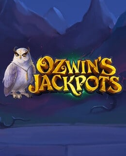 ozwins-jackpots-list