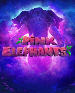 pink-elephants-list
