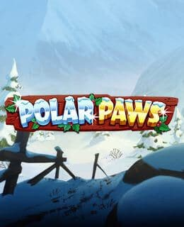 polar-paws-list