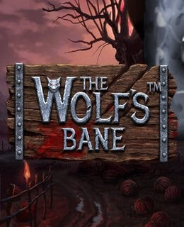 the-wolfs-bane-list