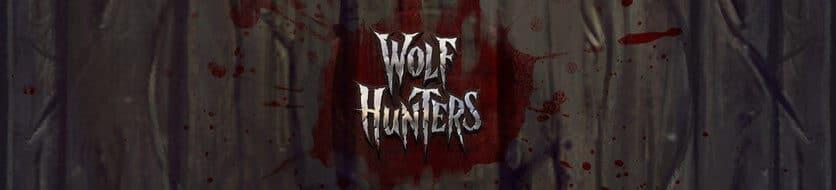 Spännande bonusfunktioner i Wolf Hunters slot