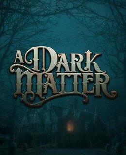 a-dark-matter-list